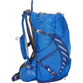 Osprey Escapist 25 Backpack Gr. S/M indigo blue